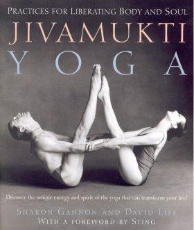 jivamukti-yoga-280