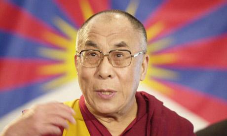 Dalai6