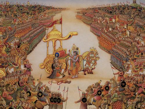 bg_krishna_instructs_arjuna_2