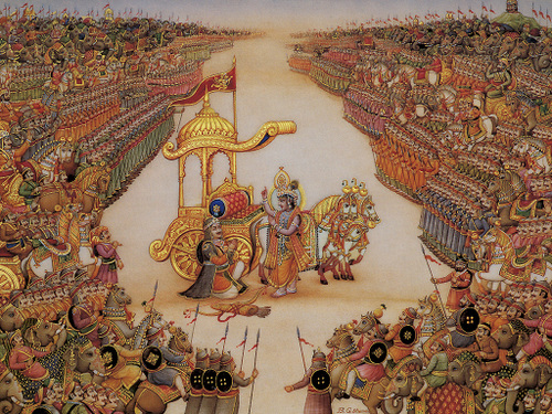 bg_krishna_instructs_arjuna_2